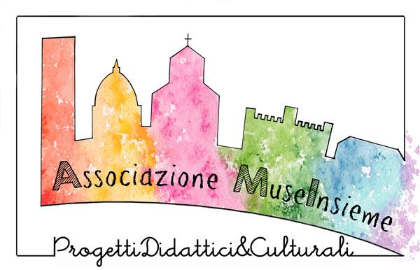 AMI – Associazione MuseInsieme